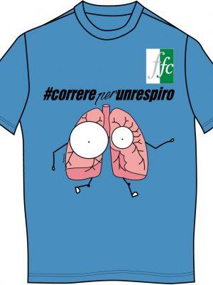 t-shirt-correre-per-un-respiro-2017-azzurra