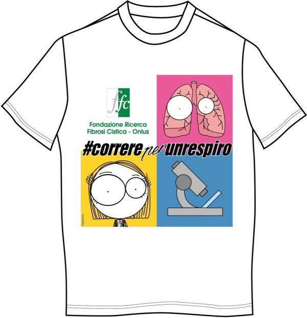 t-shirt-correre-per-un-respiro-2017-edizione-limitata