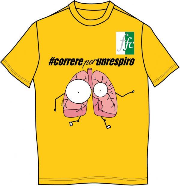 t-shirt-correre-per-un-respiro-2017-gialla