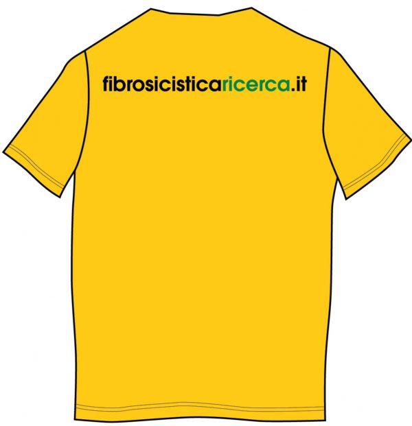 t-shirt-correre-per-un-respiro-2017-gialla-retro